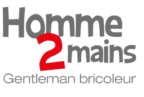 homme2mains